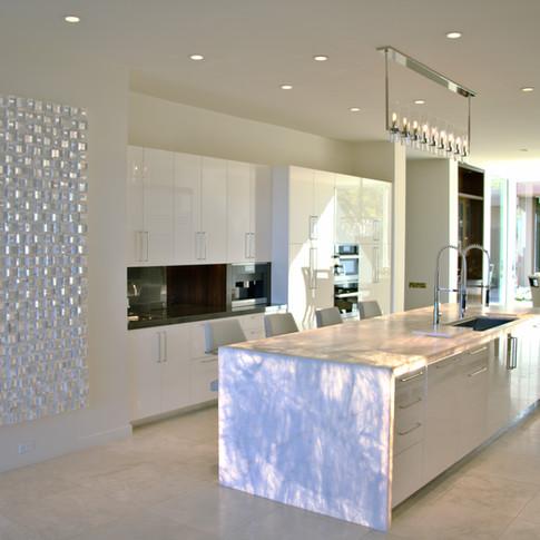 kitchenredo2.jpg