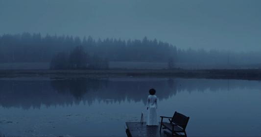 Fog - FI (2020)
