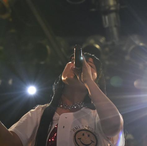 Sports Song Vol.2 〜Have a dream〜:SHIBUYA RUIDO K2