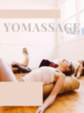 yomassage2.jpg
