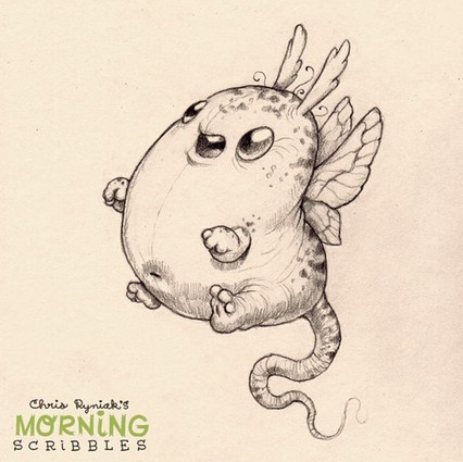 morning_scrubbers-034
