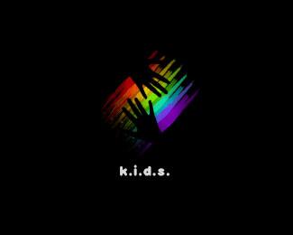kids-108