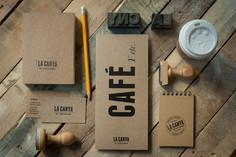 Все составляющие для ресторанного бизнеса, печатные особенности ресторанов хорошего тона