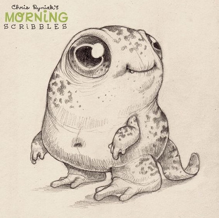 morning_scrubbers-017