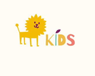kids-187