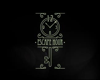 clock-052
