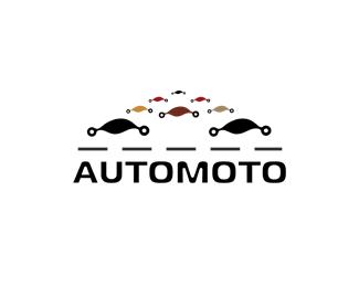auto058
