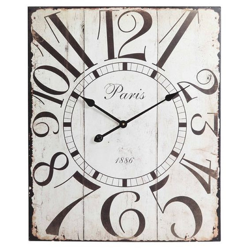 clock-043