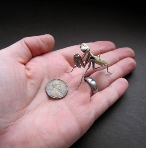 mechanical-mind-watch-parts-sculptures-justin-gershenson-gates-6-494x500