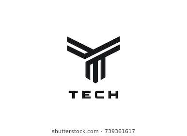 techno-091