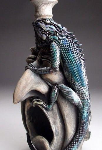 sculpture-026