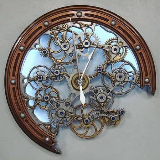 clock-015
