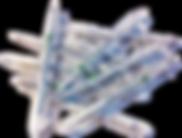 ручки с логотипом во Владимире