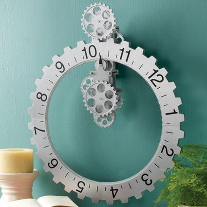 clock-004