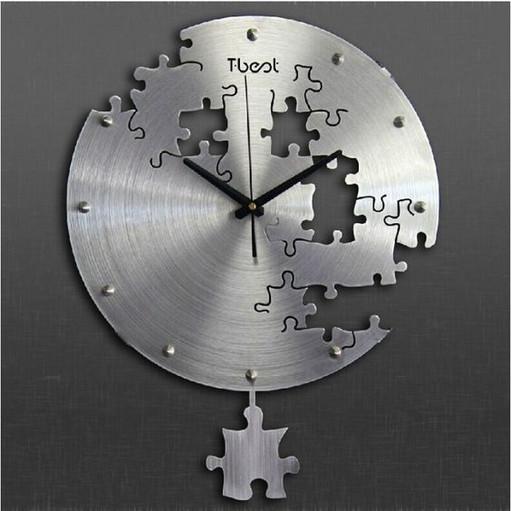 clock-040
