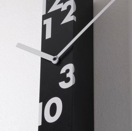 clock-059