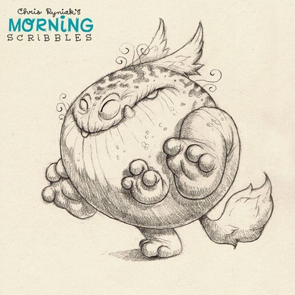 morning_scrubbers-002