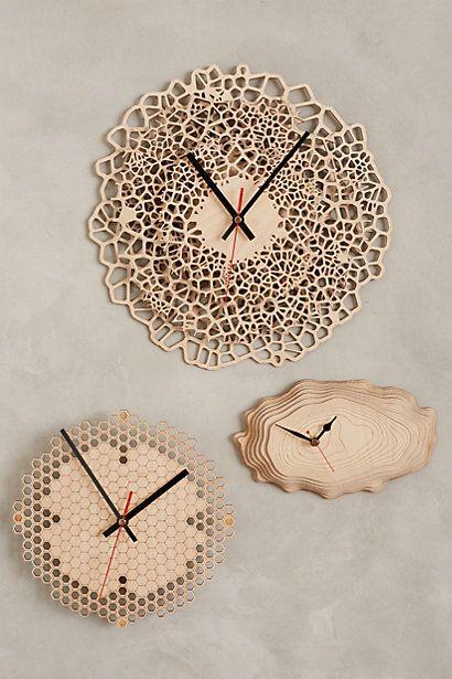 clock-039