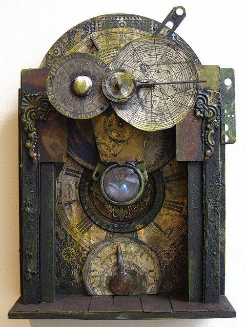 clock-081