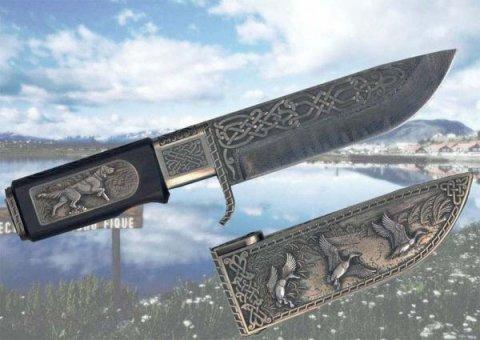 knife-003
