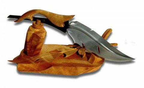 knife-004