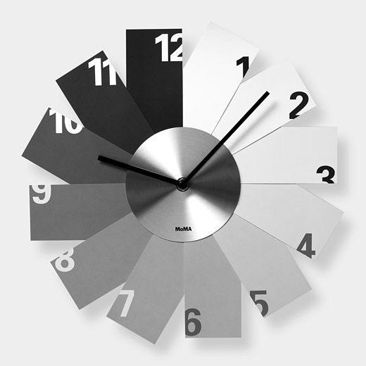 clock-067