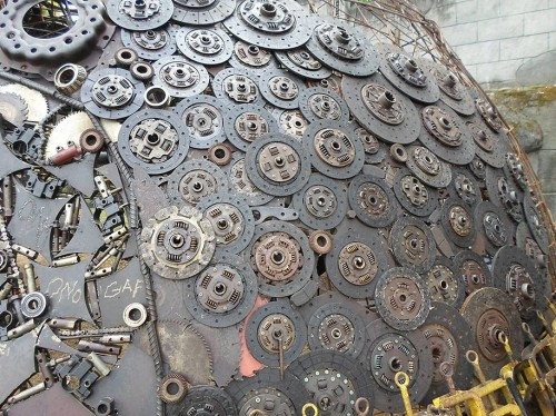 giant-turtle-steampunk-metal-trash-art-ono-gaf-3-500x374