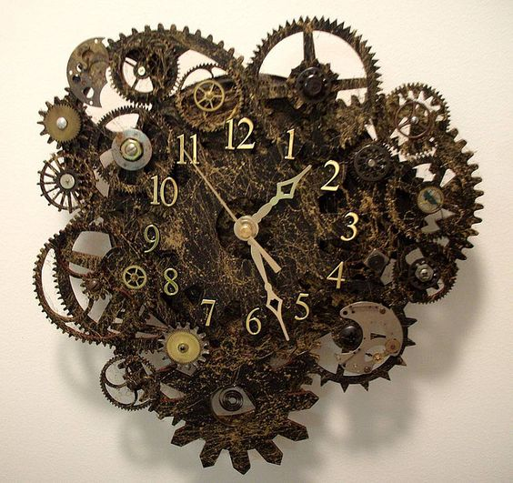clock-027