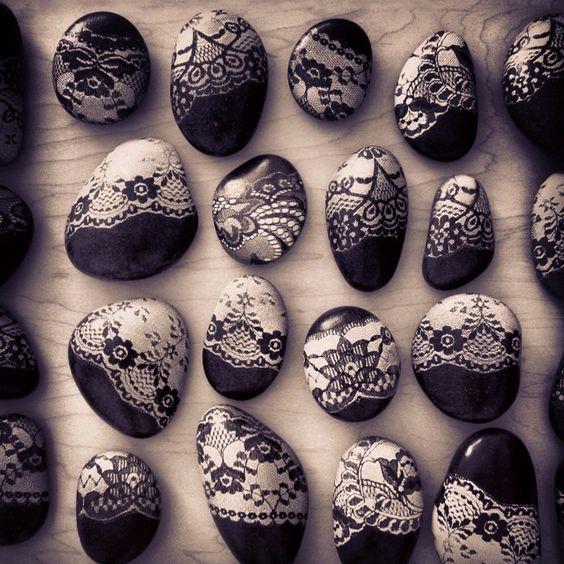 stone-014