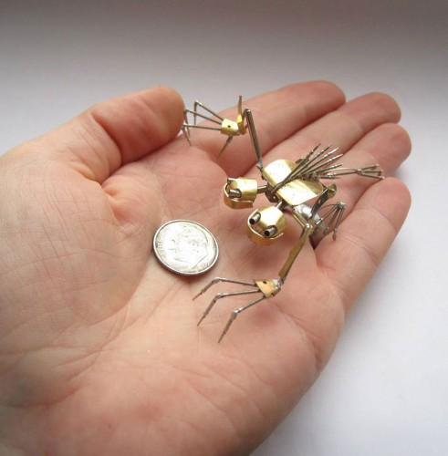 mechanical-mind-watch-parts-sculptures-justin-gershenson-gates-2-491x500
