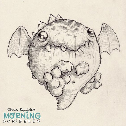 morning_scrubbers-037