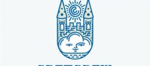 Логотипы фермерских хозяйств и сельскохозяйственных предприятий