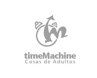 clock-058