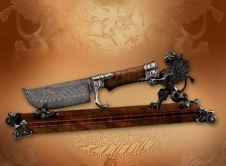 knife-006