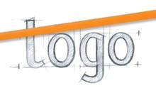 Принципы создания успешного логотипа. Важные советы при заказе logo.