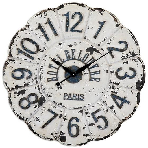 clock-044