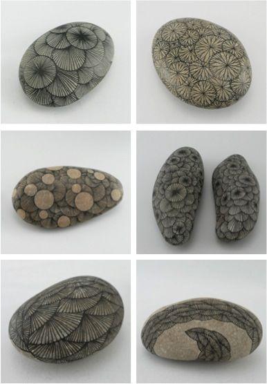 stone-028