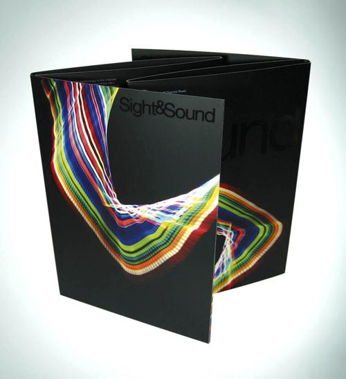 Scott Parker Design Limited01