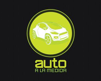 auto017