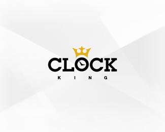 clock-028