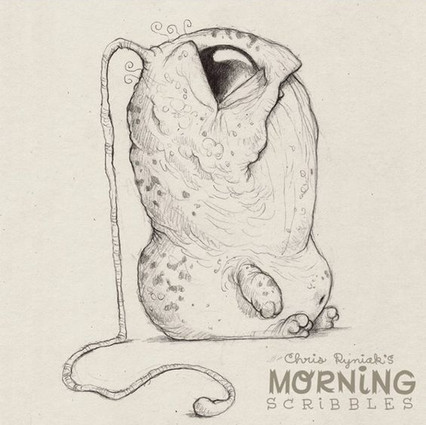 morning_scrubbers-015