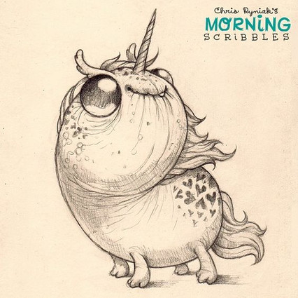 morning_scrubbers-018