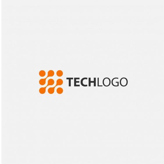 techno-004