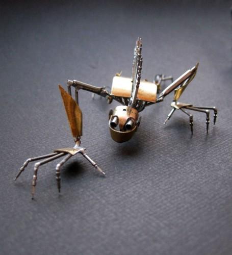 mechanical-mind-watch-parts-sculptures-justin-gershenson-gates-5-455x500