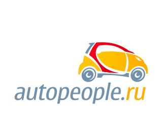 auto023