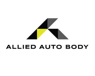auto022