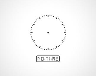 clock-070