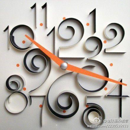 clock-033