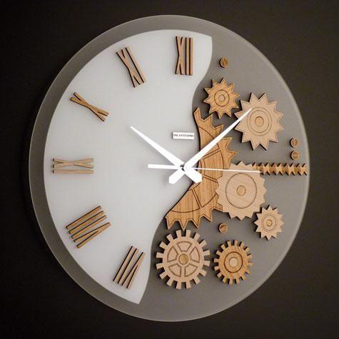 clock-050