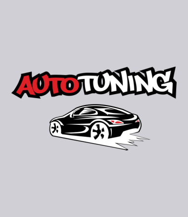 auto037